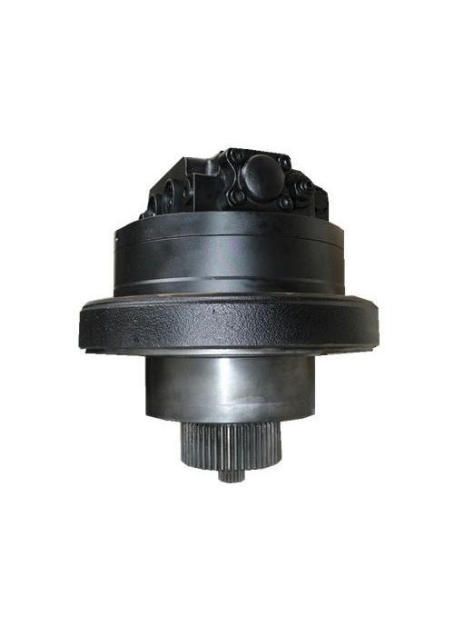 Hyundai 31EM-40011 Hydraulic Final Drive Motor