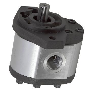 Komatsu 20Y-27-00441 Hydraulic Final Drive Motor