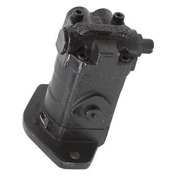 Komatsu 207-27-00560 Hydraulic Final Drive Motor