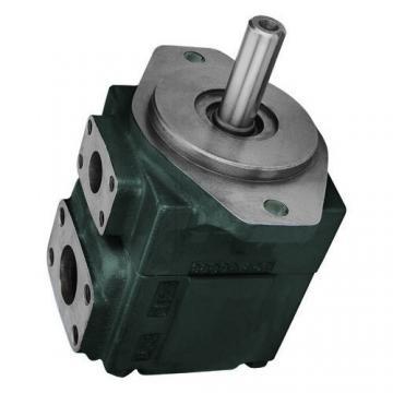 Komatsu PC09 Hydraulic Final Drive Motor