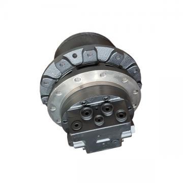 IHI 35NX Hydraulic Final Drive Motor