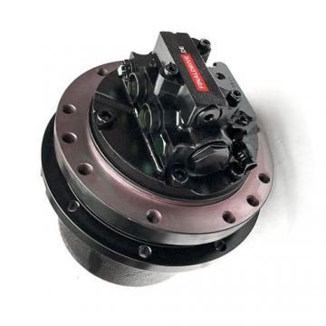IHI 80NX Aftermarket Hydraulic Final Drive Motor