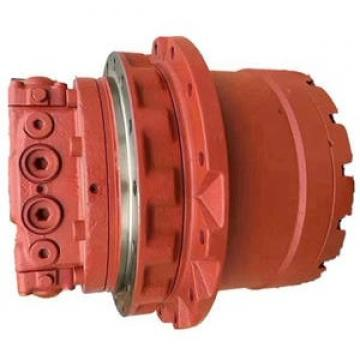 JCB 8016 Hydraulic Final Drive Motor