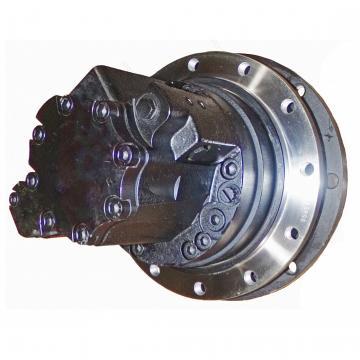 JCB 333/X6141 Reman Hydraulic Final Drive Motor
