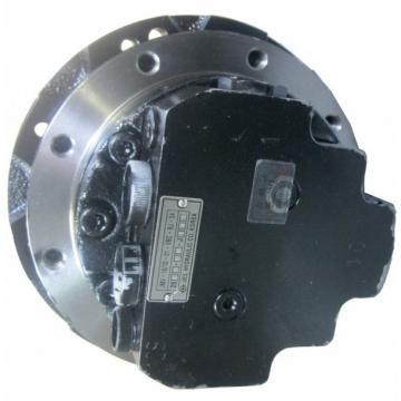 Hyundai R135-7 Hydraulic Final Drive Motor