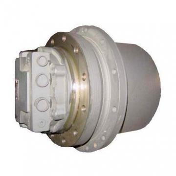 Kayaba MAG-180VP-6000G Hydraulic Final Drive Motor