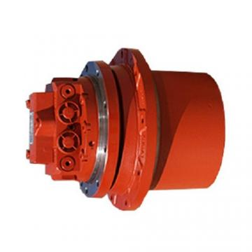 Kayaba MAG-18VP-320E-1 Hydraulic Final Drive Motor